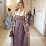 Francesca Voltolina - maria 3