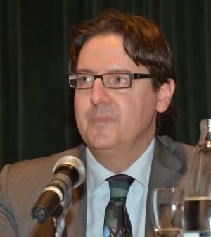 Giuseppe Casson