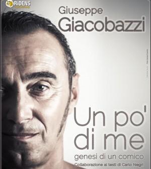 Giuseppe_Giacobazzi_131011091402