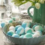 come riciclare gusci uova