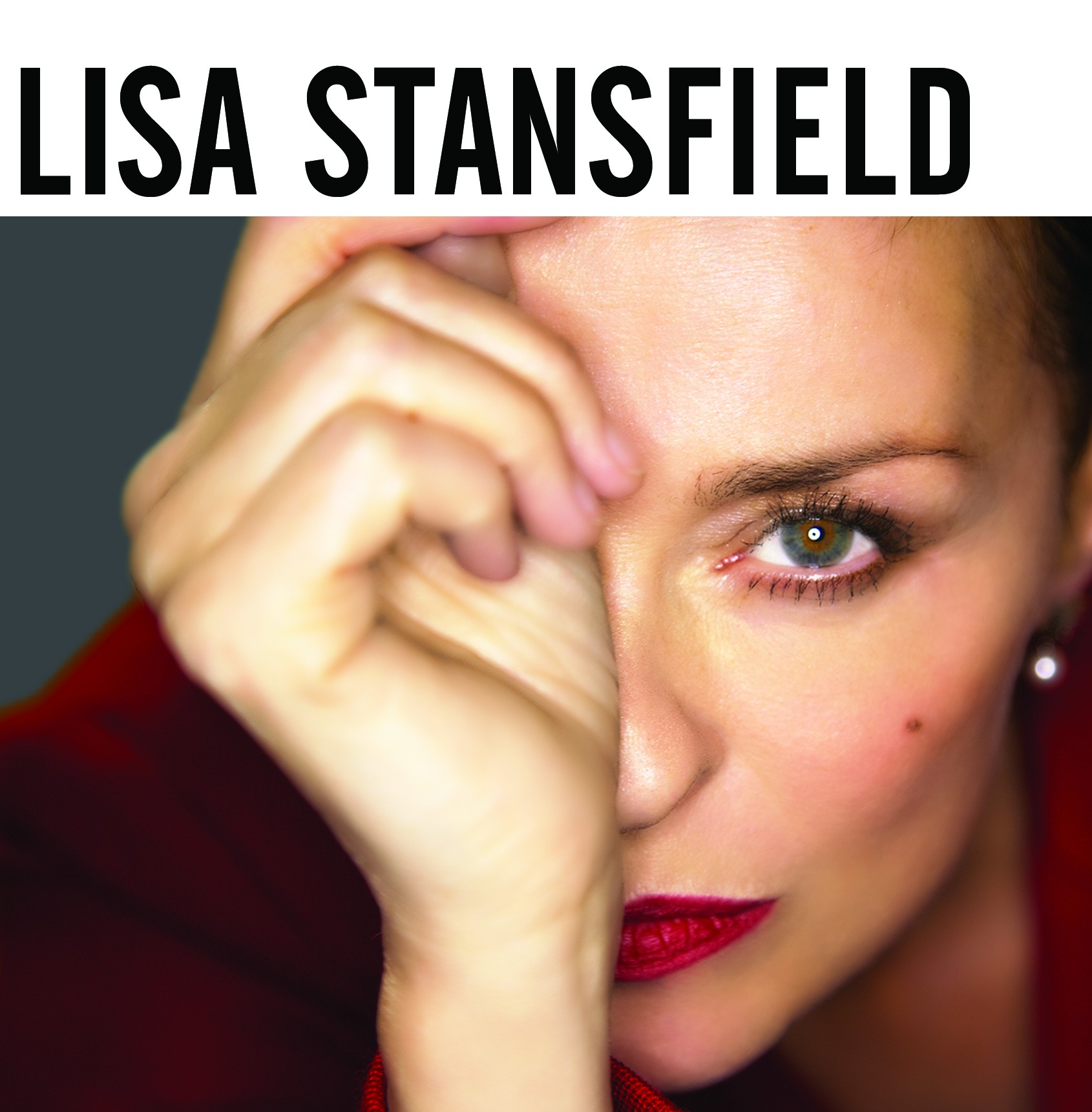 Lisa-Stansfield_Cant-Dance_Cover_1500x1500