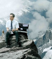 The-Secret-Life-of-Walter-Mitty-Movie-1024x701