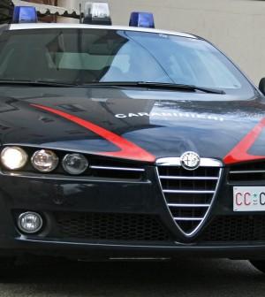 carabinieri-rapina
