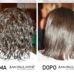 gruppo pozzato i parrucchieri (2)