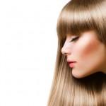 gruppo pozzato i parrucchieri (5)