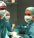 medici - operano