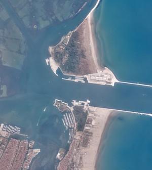 0005s_0000_Chioggia-2012