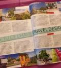 world travel designer