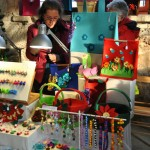 Festival creativi Verona