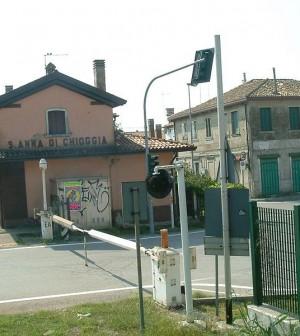 800px-Stazione_santAnna_di_chioggia