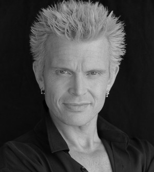 Billy-Idol-PR-photo
