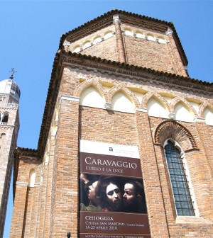 Chiesa San martino