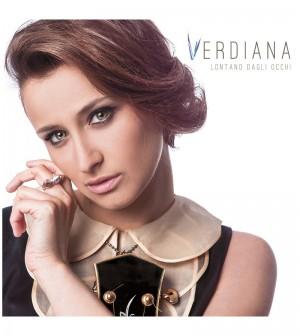 VERDIANA_COVER