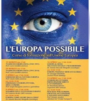 europa possibile