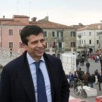 ministro Lupi a Chioggia1