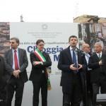 ministro Lupi a Chioggia2
