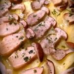 patate e funghi3