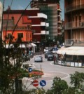 piazzale italia