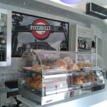 piccadilly caffe' sottomarina (2)