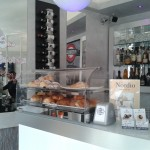 piccadilly caffe' sottomarina (3)