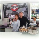 piccadilly caffe' sottomarina