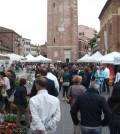 chioggia mercatini primavera 2014