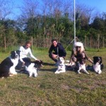 dog talent donatella rettore