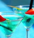 Aloe_Vera_cocktail-1024x576