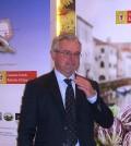 Giuseppe Boscolo Palo-2