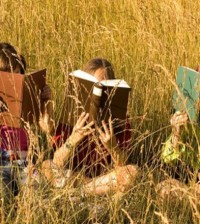bambini-letture