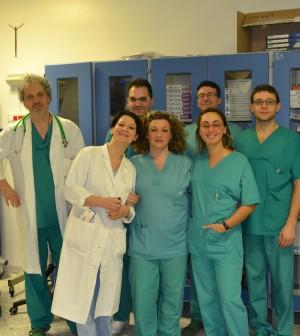 cardiologia_defibrillatoreRMN