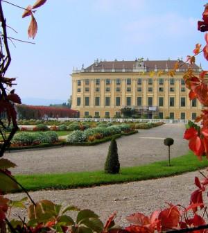 castello-di-schonbrunn_dtwy2.T0