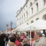 chioggia mercatini di primavera (29)