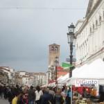 chioggia mercatini di primavera (30)