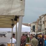 chioggia mercatini di primavera (31)
