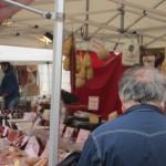 chioggia mercatini di primavera (32)