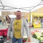 chioggia mercatini di primavera (33)