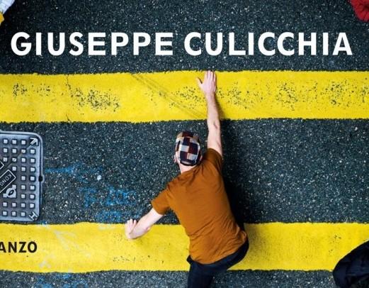 cover-Culicchia-Tutti-giu-per-terra.-Remixed_980x571