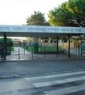 istituto tecnico righi chioggia-2