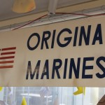 original marines chioggia (165)