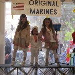 original marines chioggia (33)