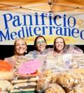 panificio mediterraneo chioggia fam sambo