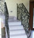 ringhiere in ferro Airon Chioggia (2)