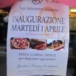 ristorante pizzeria eraclea (12)
