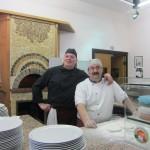 ristorante pizzeria eraclea (20)