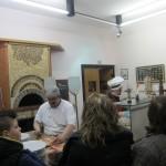 ristorante pizzeria eraclea (3)