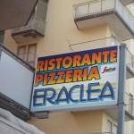 ristorante pizzeria eraclea (35)