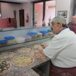 ristorante pizzeria eraclea (37)
