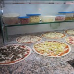 ristorante pizzeria eraclea (38)