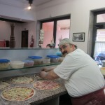 ristorante pizzeria eraclea (39)